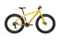 Kona Wolo Special Edition matt yellow